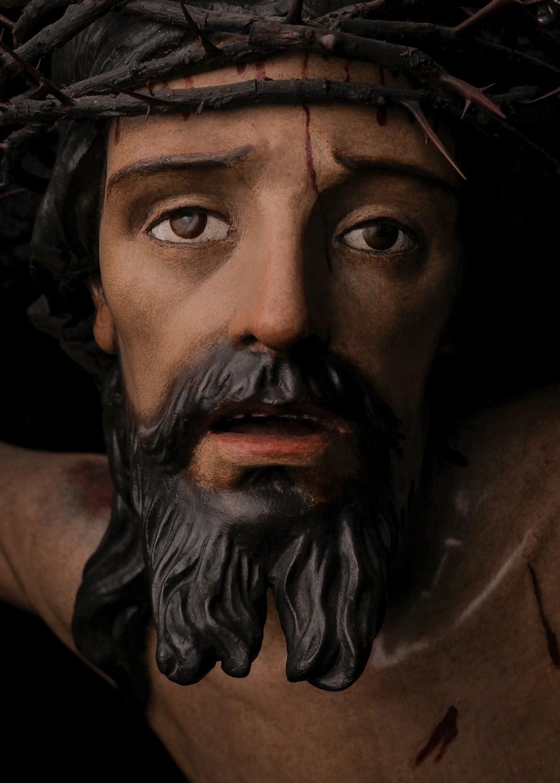 santisimo-cristo-expiracion