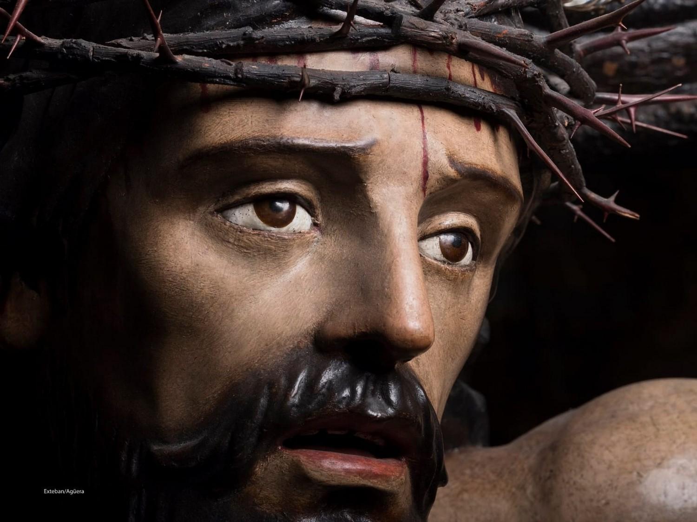 santisimo-cristo-expiracion-sevilla