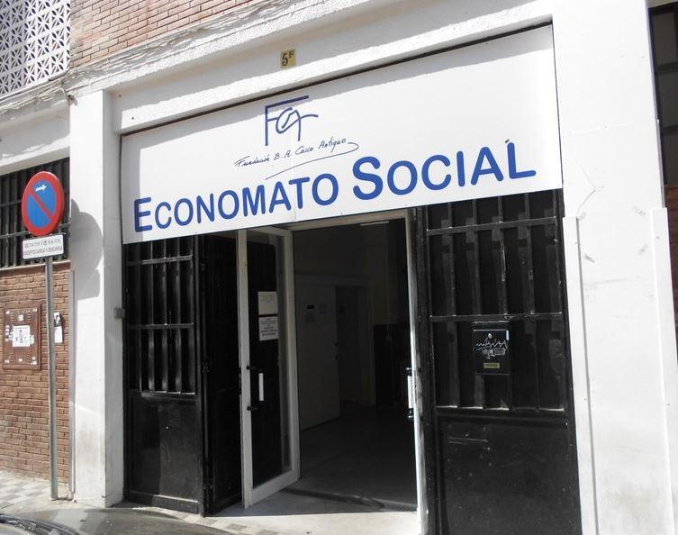 economato-social-exaltacion