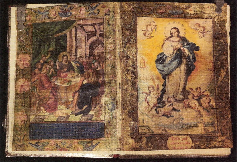 libro-inmaculada-concepcion