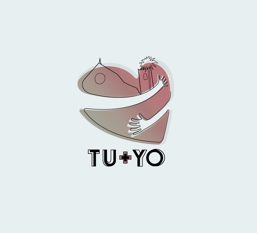 logo-TU+YO