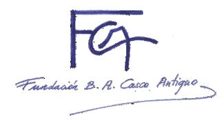 logo-fundacion-alimentos-casco-antiguo