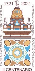 baner-tercer-centenario-capilla