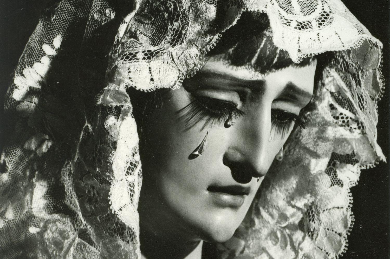 Paso-de-Nuestra-Señora-de-las-Lágrimas