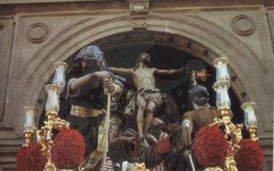 El Jueves Santo de 1998