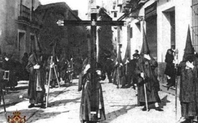 La calle Sol (1925 – 1929)