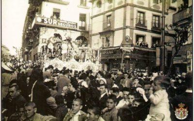 En la Campana (1943 – 1948)