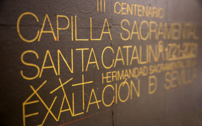 III Centenario. Aplazamiento del concierto de la BSM Sevilla